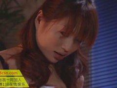Sora Aoi DR1650 07