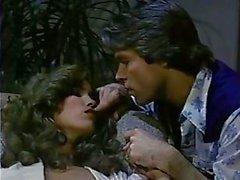 Aşk ağız dolusu (1984 )