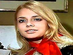 Inger Sundh - The Seduction of Inga
