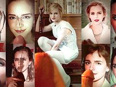Эмма Уотсон - сборник моих триумфов х18 4k