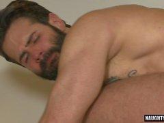 латино гей анальный секс с Сперма видео клип 1