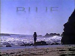 Blue Dahlia - full movie