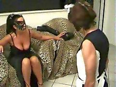Populär Fetisch Shemales Video Clips