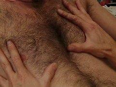 Секс Знакомство в кабинете