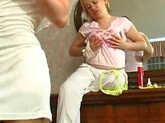 russian mature sara lesb 08