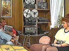 Videos sexe amateur