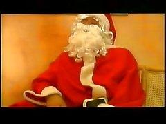 Babbo E Natale part 1 jk1690