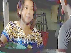 Heavenly Touch 2009 ( 8 ) - Filipijnse Movie