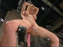 Best Fuckin Machine Squirt Queens Compilation