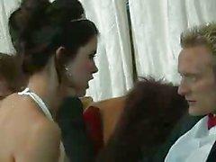 Lord wedding