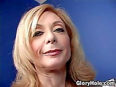 nina hartley hardcore 6