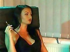 Laura Angel The Slutty Boss