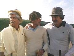 Gesellschaftliche Angelegenheiten (1982)