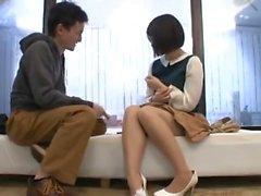 Hidden Moxa Hieronta Japanin tapauksessa kaksi