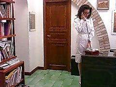 Eccitazione fatale, Moana Pozzi Jessica Rizzo