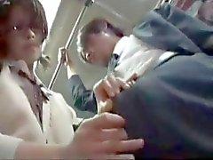 Spaß am Bus