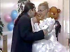 Bride Of organini ve esek tatma sibel18 com