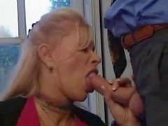 xhamster 506869 groupsex fist with babette.mp4