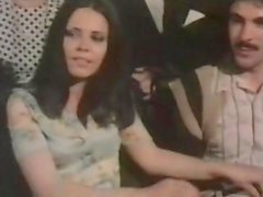 Classic - Patricia Rhomberg