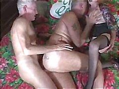 Popüler Bi seksüel Klipler