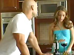 Jenna Haze Real Wife Stories yksi