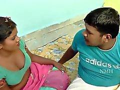 Romance de jeune fille avec Sir Tappukadasir