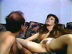 Suutin Party ( 1985 ) pt.1