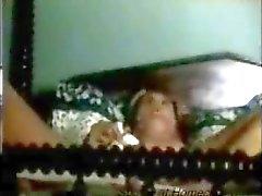 Camma nascosta preso pratica all'orgasmo della a mia madre