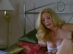 Shannon Tweed in Cold Sweat