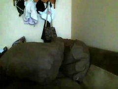 babe jaylynxxxx fingering herself on live webcam