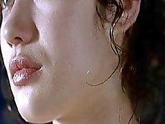 Olga Kurylenko - LAnnulaire
