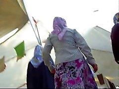 turban women 001