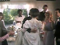 Nicole Stanton Story 1 ( 1988 ) pt.2