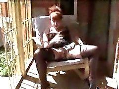 live porn chat sex web cam