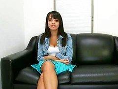 Kinky Wicked Juicy BBW Porno Hardcore