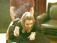 Di Lexi Smoke Anche del Doggy
