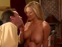 Shyla Stylez wants Randy Spears