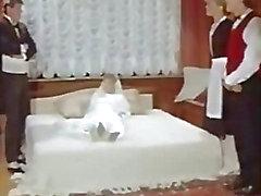 Дас Lustschloss Der Жозефин Mutzenbacher