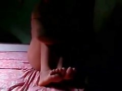 Divorcee housewife fucked by his bf (HINDI AUDIO)