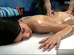 Amateurs sauvage bouche sperme sur le cul