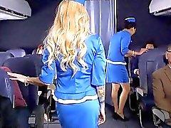 Helly Mae caught masturbating on board