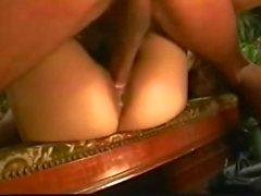 Japan Vintage Video