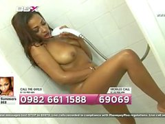 Ruby Summers on BabeStation - 07-31-2014 (2)