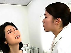 Japonya Eşcinsel erotik siçrama Massage Clinic Başlıktaki