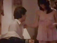 L' amour ( 1984 )