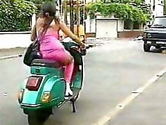Aishwarya rai lookalike tabitha cash gets dp