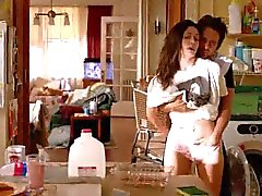 Emmy Rossum - Shameless 04