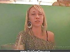 Katrina nice hot pussy full movies