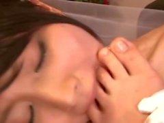 Asian Schoolgirl Marries Teacher