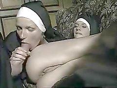 Nasty Priest strikes again